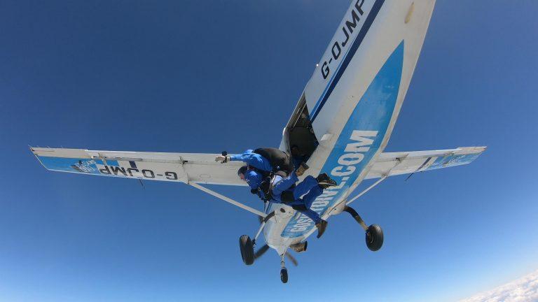 Trev_Binyon_Jumping_out_of_plane