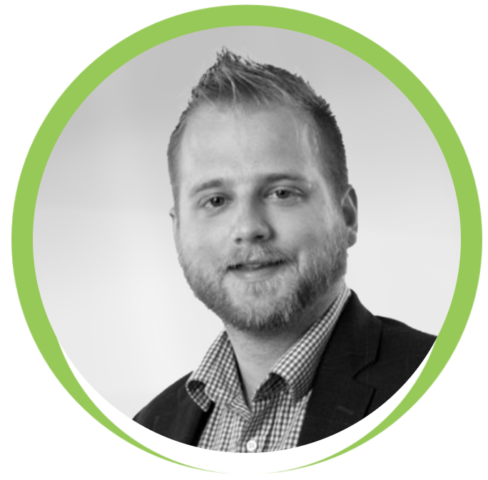 Gareth Wilcox Opus - Birmingham insolvency advice