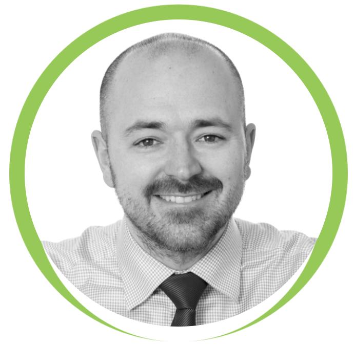 Mark Ranson Opus - Glasgow insolvency advice