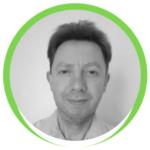 Paul Mallatratt Opus - Nottingham insolvency advice