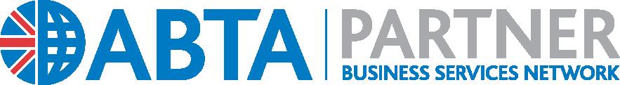 ABTA Business Services Network Partner